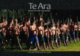 Te Ara - Maori Pathways of Leadership