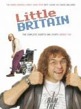 Little Britain - The Complete Scripts and Stuff: Series Two