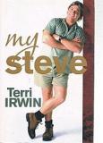 My Steve