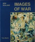 New Zealand Images of War