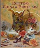 Painting China and Porcelain