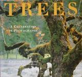 Trees - A Celebration in Photographs