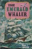 The Emerald Whaler
