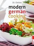 Dr Oetker Modern German Cooking