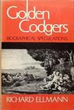 Golden Codgers - Biographical Speculations