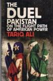 The Duel - Pakistan on the Flight Path of American Power