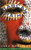 Rascal Rain - A Year in Papua New Guinea