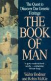 The Book of Man - The Quest to Discover Our Genetic Heritage