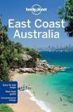 Lonely Planet - East Coast Australia