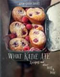 What Katie Ate - Recipes and Other Bits and Bobs