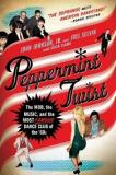 Peppermint Twist - The Mob, the Music, and the Most Famous Dance Club of the 60s
