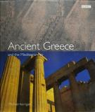 Ancient Greece and the Mediterranean