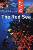 Dive the Red Sea - Complete Guide to Diving and Snorkelling