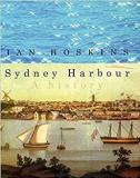 Sydney Harbour - A History