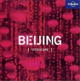Lonely Planet - Beijing - Citiescape