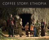 Coffee Story - Ethiopia