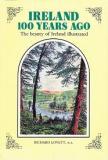 Ireland 100 Years Ago - The Beauty of Ireland Illustrated