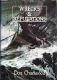 Wrecks and Reputations