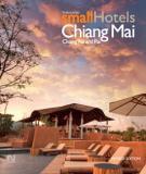 Thailand Small Hotels - Chiang Mai, Chiang Rai and Pai