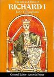 The Life and Times of Richard I