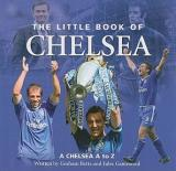 The Little Book of Chelsea - A Chelsea A to Z