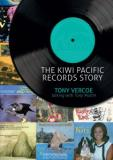 The Pacific Records Story