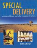 Special Delivery: Aussie Mailboxes and Other Roadside Attractions