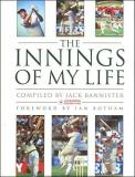 The Innings of My Life