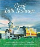 Great Little Railways