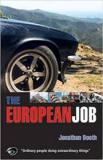 The European Job