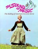 The Sound of Music - The Making of America's Favorite Movie