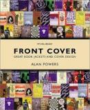 Front Cover - Great Book Jacket and Cover Design