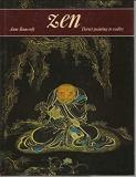 Zen - Direct Pointing to Reality