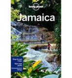Lonely Planet - Jamaica