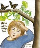 Arlo and the Ginkgo Tree