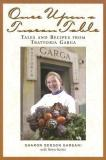 Once Upon a Tuscan Table - Tales and Recipes from Trattoria Garga