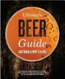 Ultimate Beer Guide: Australia & New Zealand