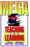 Mega - Teaching and Learning
