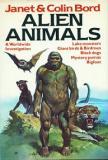 Alien Animals - A Worldwide Investigation