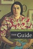 The Guide: Auckalnd Art Gallery Toi O Tamaki