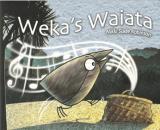 Weka's Waiata