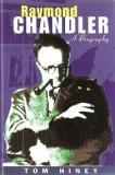 Raymond Chandler - A Biography