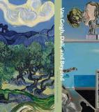 Van Gogh, Dali, and Beyond - The World Reimagined