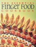 The Essential FingerfoodCookbook