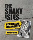 The Shaky Isles - New Zealands Earthquakes