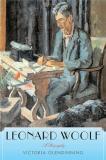 Leonard Woolf - A Biography
