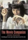 The Movie Companion