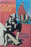 The Creation of Cloah Sark