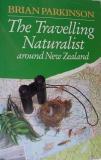 The Travelling Naturalist around New Zealand