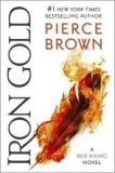 Iron Gold: A Red Rising Novel